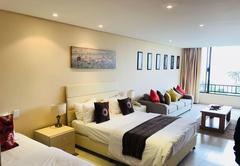 Breakers Resort Apartment 412