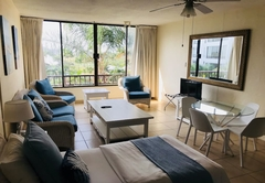 Breakers Resort Apartment 420