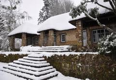 Bredon Cottage