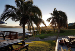 The Breede River Lodge