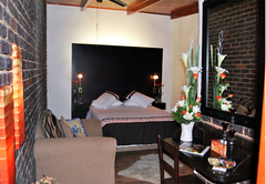 Breena BnB Guest House