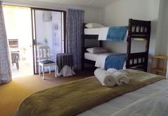 Breeze Inn Bed & Breakfast