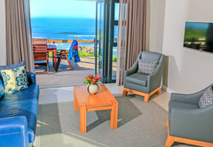 Brenton Haven Beachfront Resort