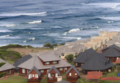 Family Friendly in Brenton On Sea