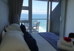 Brenton on the Rocks Guesthouse