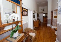 Brenwin Guest House