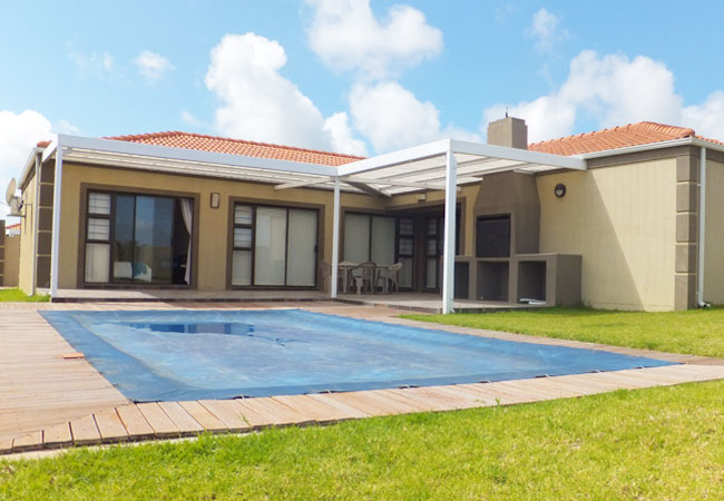 Buy a house in port elizabeth images the pepper