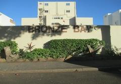 Bronze Bay 22