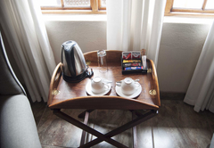 Brooklyn Guesthouses