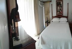 Brooklyn Lodge