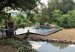 Bubezi Guesthouse