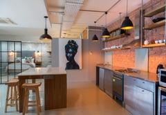 Buitenkloof Studio