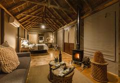 Bukela Game Lodge
