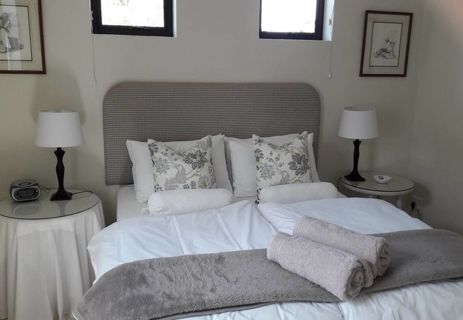 Single duvets on request