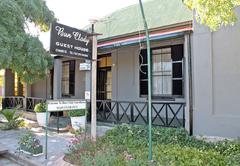 Bun Clody Guesthouse