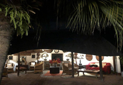 Busa Guest House