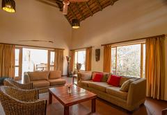Bush Villas on Kruger