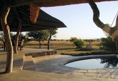 Family Friendly in Cullinan