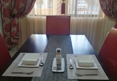 Butrin Guest House