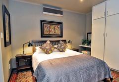Bwelani Guest House