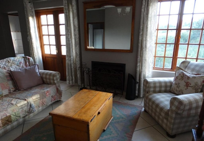 The Petal Suite