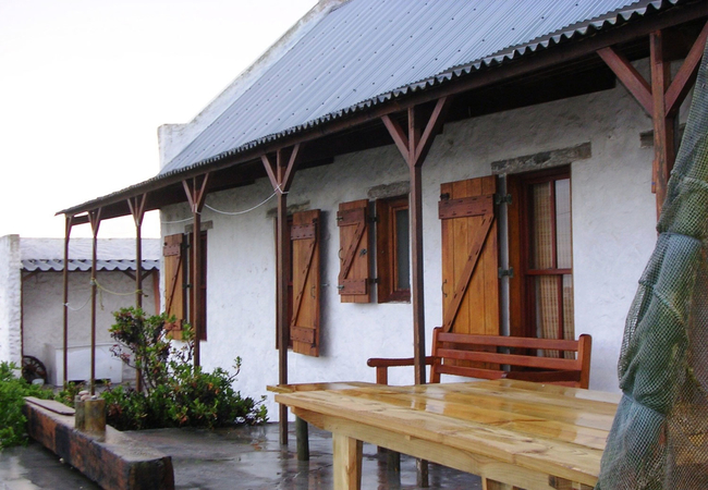 Caelis Place