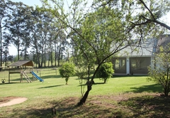 Caladdi Bed and Breakfast