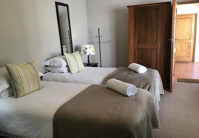 Petit Chenin Suite