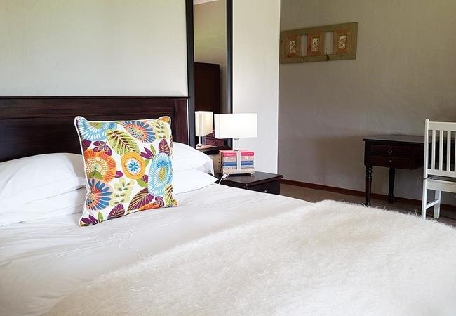 Chenin Blanc Suite