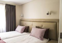Vygie Room