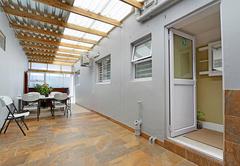 Camdene Guest House