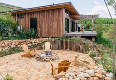Camissa Cottage