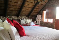 Camp Nguni