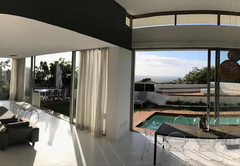 Camps Bay Panoramic Villa