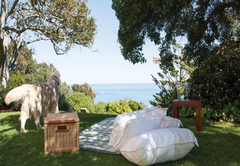 Camps Bay Retreat