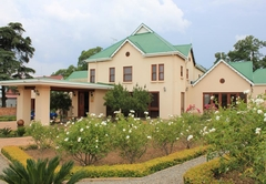 Guest House in Northern Gauteng