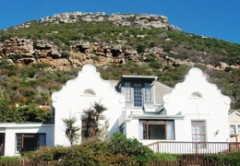 Holiday Home in False Bay
