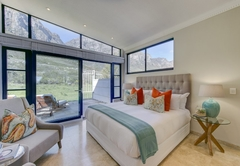 Cape Allure Villa