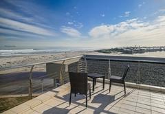 Cape Beach Penthouse