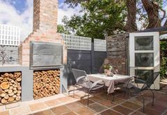 Fynbos Cottage