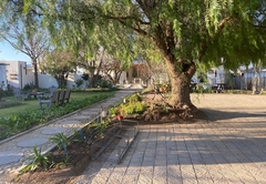 Bed & Breakfast in Beaufort West