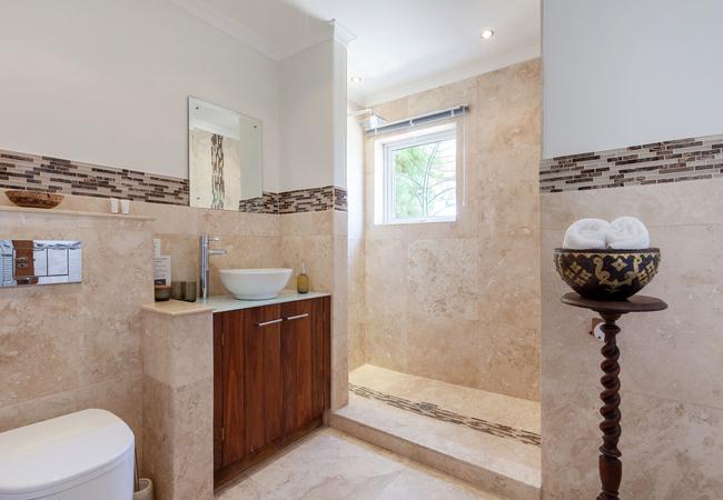 room1 bathroom with bath