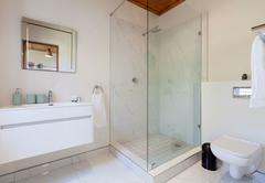 room4, bathroom