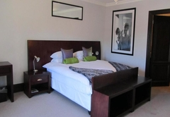 Cape Riviera Guesthouse