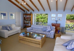Cape Rose Cottage