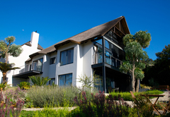 Strange Somerset West Holiday Apartments Cape Town Download Free Architecture Designs Scobabritishbridgeorg