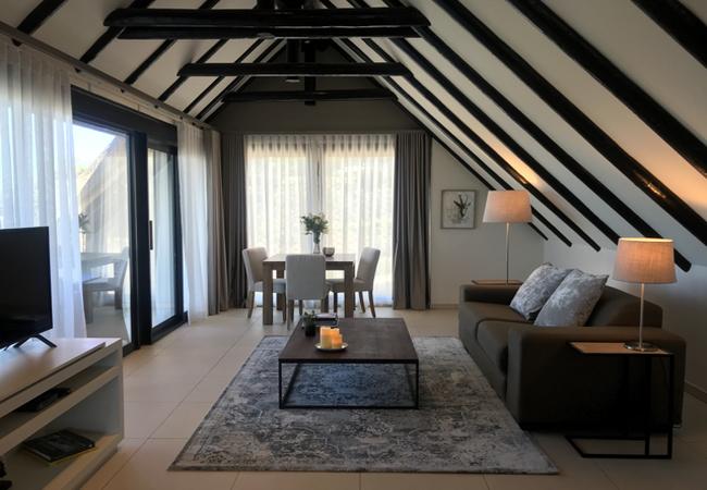 Vermeer Suite