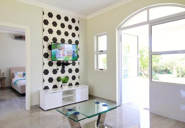 Caribbean Estate 1136