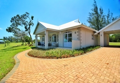Caribbean Estate