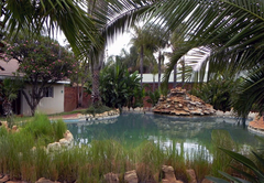 Carlana Holiday Accommodation